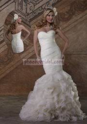 forever yours wedding dresses discount forever yours wedding dresses cheap forever yours bridal