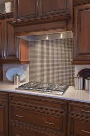 faux kitchen backsplash kitchen alluring stone veneer kitchen backsplash tile faux brick