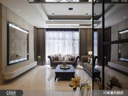contrat location chambre meubl馥 chez l habitant 10 best interior bedroom images on 50 shades