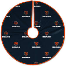 chicago bears ornaments bears gifts
