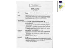 enchanting interpersonal skills on resume 86 in resume for