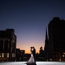 Photographers In Lancaster Pa Harrisburg And Lancaster Wedding Photographer In Pa Thomas