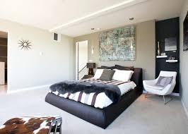 Bedroom Pendant Lighting Contemporary Bedroom Wall Lights Uk Fascinating Examples Of Modern