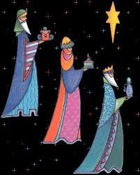 imagenes de reyes magos buenotes gifs animados de reyes gifs animados