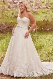 Plus Size Wedding Dresses Uk Organza Wedding Dresses U0026 Bridal Gowns Hitched Co Uk