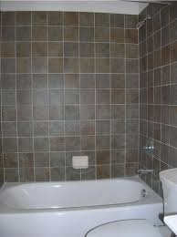 custom tile showers sussex county new jersey
