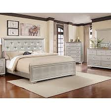 Poseidon Bedroom Collection Master Bedroom Bedrooms Art Van - Bedroom sets at art van