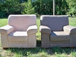 peindre un canap en cuir canap et fauteuil en cuir fabulous with canap et fauteuil en cuir