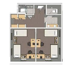 room options u0026 rates brooks college baylor university