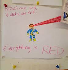 kids valentines cards 14 brutally honest cards by kids bored panda