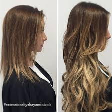 one hair extensions 21 best 901 girl images on lounges salons and extensions