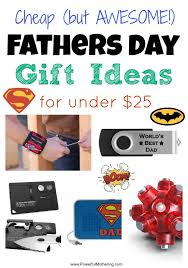 cheap gifts best 25 cheap fathers day gifts ideas on