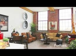 bigelow commons apartments in enfield ct forrent com youtube