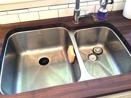 how to disconnect kitchen faucet installing a kitchen faucet much to install a kitchen faucet cost to