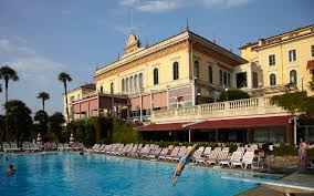 italy five stars hotels best italy luxury hotels 5 stars