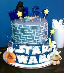 wars cakes coolest lego wars cake design