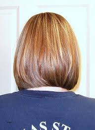 medium haircuts short in back longer in front long hairstyles lovely long in the front short in the back bob