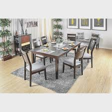 transitional dining room tables dining room simple transitional dining room furniture home