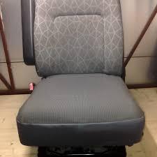 housse de siege utilitaire kit de rénovation pour assise de siège utilitaire avec housses