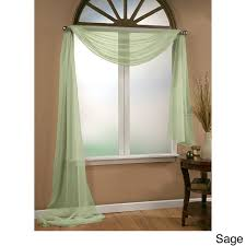 dining room valance living room fabulous dining room curtains and valances drapes