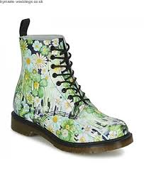 womens green boots uk dr martens pascal green shoes mid boots uk sl97mqjj