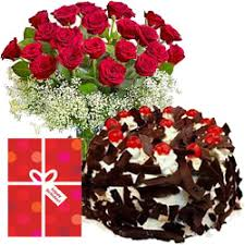 birthday cake delivery online cake delivery aligarh send cake to aligarh online birthday