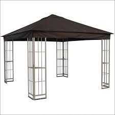 Small Gazebos For Patios Exteriors Marvelous Outdoor Patio Canopy Gazebo Gazebo Tops Home