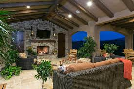 porch ideas small veranda outdoor and back porch ideas decoration enjoy