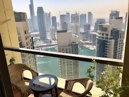 three bedroom apartment rimal 5 dubai uae booking com