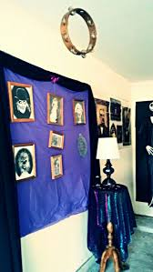 haunted mansion home decor 730 best haunted mansion collections images on pinterest haunted