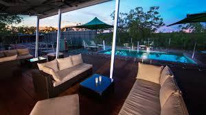Voyages Desert Gardens Hotel Ayers Rock by Uluru U0026 Northern Territory Holidays Holidays To Uluru U0026 Northern