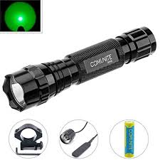 green hunting light reviews the best green led hunting light see reviews and compare