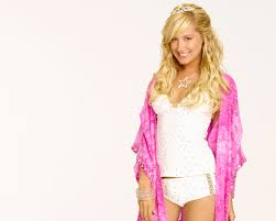 ashley tisdale wallpapers ashley tisdale 11 wallpapers wallpapers hd