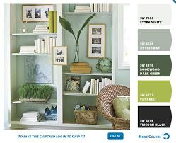 10 best chip it sherwin williams images on pinterest color