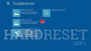 acer sw3 013 127h aspire switch 10 e how to hard reset my phone