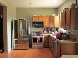l shaped kitchen ideas small designs with island black granite