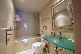 Salle De Bain Bathroom Accessories by Photos Gallery Hotel Abbatial Saint Germain 3 Stars Hotel In Paris