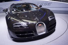 lifted bugatti lifted bugatti veyron info
