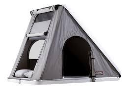 jeep tent inside autohome us u2013 the world u0027s best rooftop tents