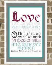 wedding quotes shakespeare shakespeare quotes for weddings best daily quotes