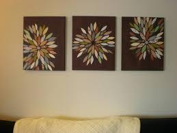 wall ideas beautiful art wallpaper wall decals tree beautiful