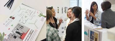Interior Designing Courses In Usa by Top 10 Interior Design Schools Around The World Arch2o Com