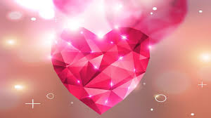 diamond hearts live wallpaper android apps on google play