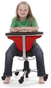 Schreibtischstuhl Für Kinder Und Jugendliche Geeigneter Schreibtisch Drehstuhl