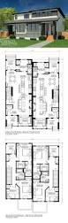 house plan best semi detached ideas on pinterest floor exceptional