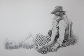 pictures pencil drawing love hd image drawing art gallery