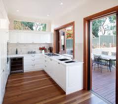 outdoor kitchens design beautiful indoor outdoor kitchen gallery interior design ideas