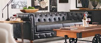 Home Decorator Com | lovely design home decorator com fine decoration i have to this sofa