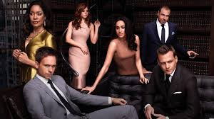 Hit The Floor New Season 4 - suits the show u0027s 13 best moments so far den of geek