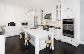 Kitchen Craft Cabinets Calgary about the legacy family of companies affinity kitchens
